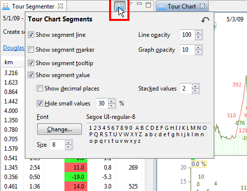 tour-segmenter-tour-chart-segments-v1510-marked